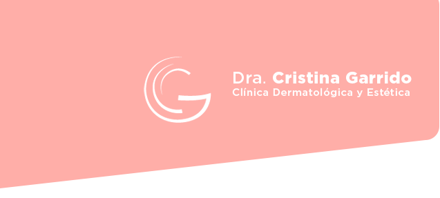 Clínica Dermatológica Jaén - Cristina Garrido